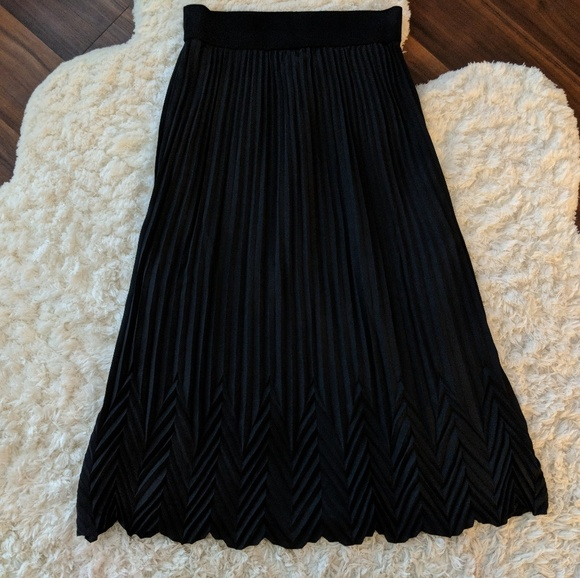 71f4133982a Missoni for Target Skirts